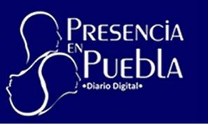Radio Presencia